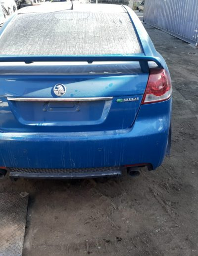 Used Holden for sale